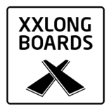 XXLong Boards Berry Alloc