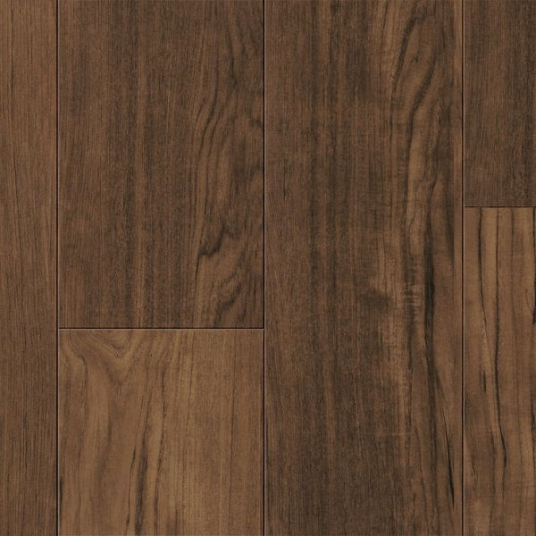 Ламинат Berry Alloc Teak Коричневый  62001330