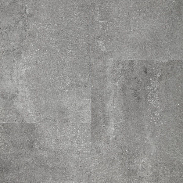 Винил Berry Alloc Urban Stone Grey  60001587