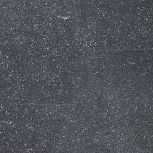 Винил Berry Alloc Bluestone Natural 60001592
